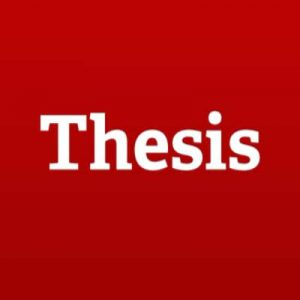 An-Introduction-to-Thesis-2