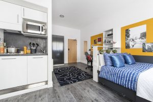 Student_Accommodation_London_Depot_Point_Zone_1